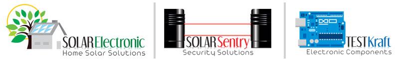 Solar Electronic