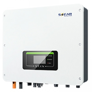 Sofar Solar Inverter Grid Tied 5kw