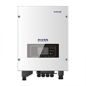 Sofar Solar ME3000SP AC Coupled Energy Storage Inverter